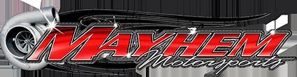 Mayhem Motorsports